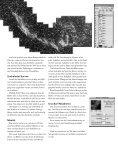 Untitled - Astronomie [Klügl, Sven] - Seite 7