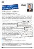 Gemeindezeitung Februar 2010 - Pfaffstätten - Page 2