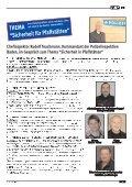 Gemeindezeitung Februar 2010 - Pfaffstätten - Page 3