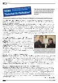 Gemeindezeitung Februar 2010 - Pfaffstätten - Page 4