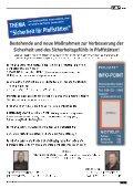 Gemeindezeitung Februar 2010 - Pfaffstätten - Page 5