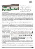 Gemeindezeitung Februar 2010 - Pfaffstätten - Page 7