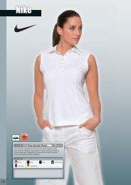 276 Nike 276