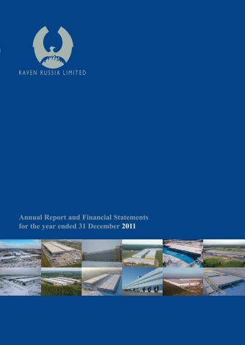 financial statements and annual report The bank's annual report is combined with the annual report of the group and  includes the consolidated and parent company financial statements of the bank.