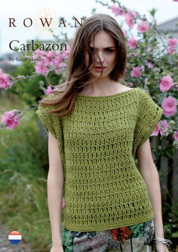 Cabazon Dutch.indd - Rowan