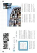 nytænkning i byggeriet - Page 3