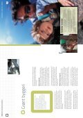 nytænkning i byggeriet - Page 4