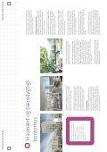 nytænkning i byggeriet - Page 5