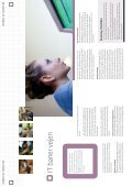 nytænkning i byggeriet - Page 6