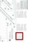 nytænkning i byggeriet - Page 7