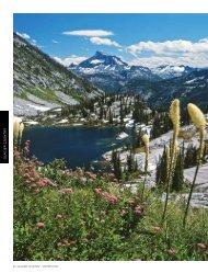 glacier country - Visit Montana