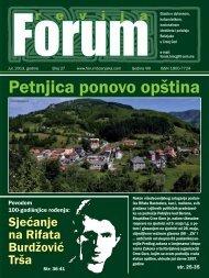 forum 27 - Forumbosnjaka.com