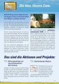 """""""Gesundheitsstandort Bad Homburg"""" - Broschüre - Seite 3"""