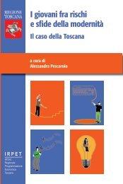 VOLUME GIOVANI PSC.indd - Accenti