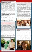 programm kino - Thalia Kino - Seite 6