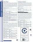www discovercorona com magazines