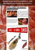 Promociones Disenpa - Page 7