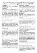 Anmeldeunterlagen - Fühl dich wohl - Seite 7