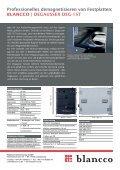 DEG-15T - sidave GmbH - Page 2