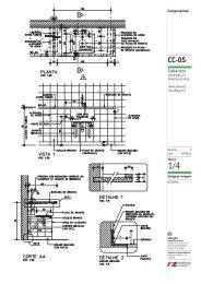 CC-05 - Catálogos Técnicos