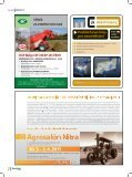 Zemědělský týdeník 12/2011 - Page 2
