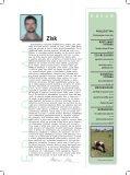 Zemědělský týdeník 12/2011 - Page 3