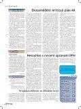 Zemědělský týdeník 12/2011 - Page 4