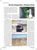 Zemědělský týdeník 12/2011 - Page 6