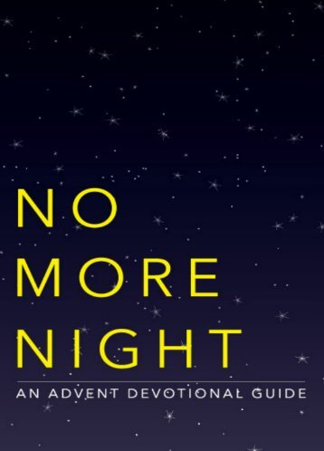 No-More-Night-Advent-Guide-2014