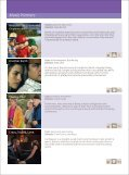 Movies - Page 2