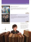 Movies - Page 3