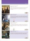Movies - Page 7