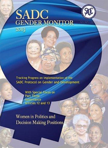 SADC-Gender-Monitor-english1
