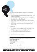 Recrute - Cipac - Page 4
