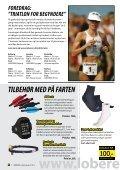 250 - Løberen - Page 4