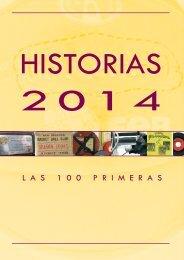 Las 100 primeras - Federación Española de Baloncesto