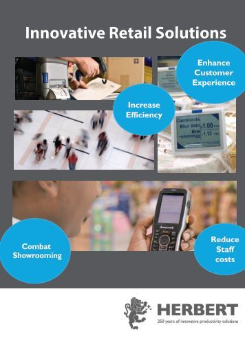 Wireless Retail Group 61