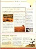 DER HIMBA - ANA Safari - Seite 2