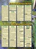 Ein Teich entsteht - Naturagart - Seite 2