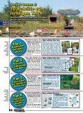 Ein Teich entsteht - Naturagart - Seite 3