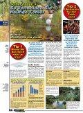 Ein Teich entsteht - Naturagart - Seite 5