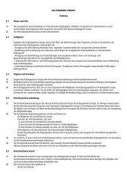 PDF-Dokument - Kolping Europa