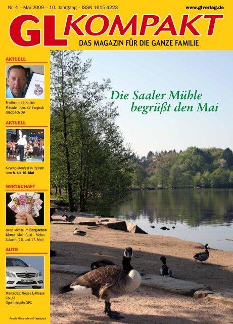gut im Fuß? Hallux valgus &  Co. - GL VERLAGS GmbH