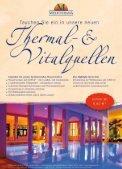 gut im Fuß? Hallux valgus &  Co. - GL VERLAGS GmbH - Seite 2
