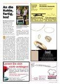 gut im Fuß? Hallux valgus &  Co. - GL VERLAGS GmbH - Seite 5