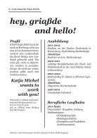 Katja Michel - Seite 6