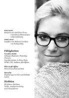 <b>Katja Michel</b> - Seite 7 - katja-michel