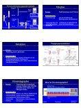pdf, 813 KB - Institut für Klinische Chemie - UniversitätsSpital Zürich - Seite 2