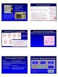 pdf, 813 KB - Institut für Klinische Chemie - UniversitätsSpital Zürich - Seite 3