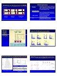 pdf, 813 KB - Institut für Klinische Chemie - UniversitätsSpital Zürich - Seite 5
